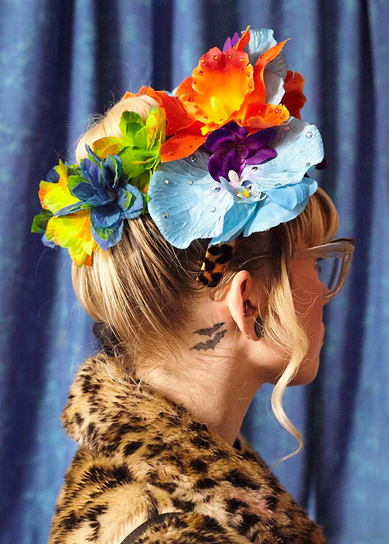 LasVegas_flowers_hair