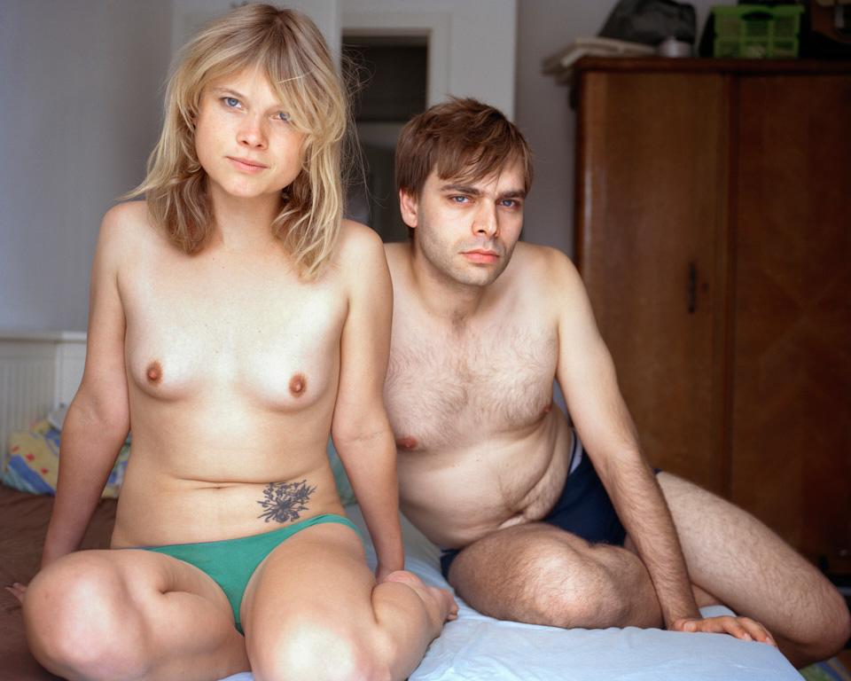 24_HayleyAustin_Couples